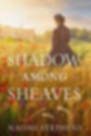 Naomi Stephens-cover.jpeg