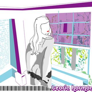 TEORIA HORMONAL1.jpg