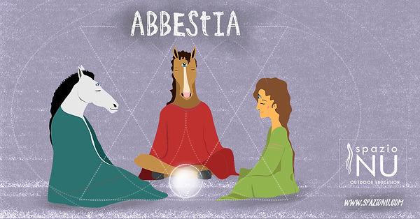 abbestia sito web.jpg