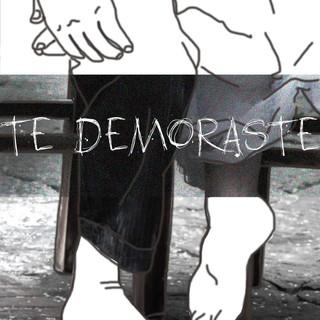 TE-DEMORASTE.jpg