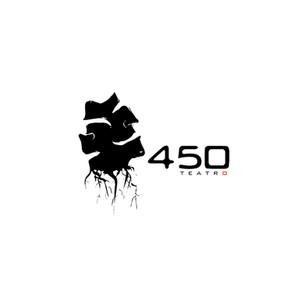 450 TEATRO.jpg