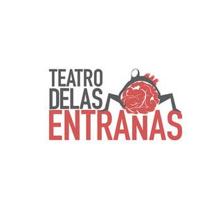 TEATRO_DE_LAS_ENTRAÑAS.jpg