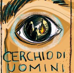 CHERCHIO DI UOMINI