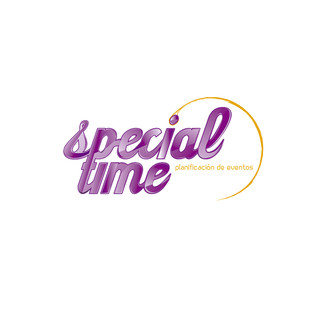 SPECIAL TIME.jpg