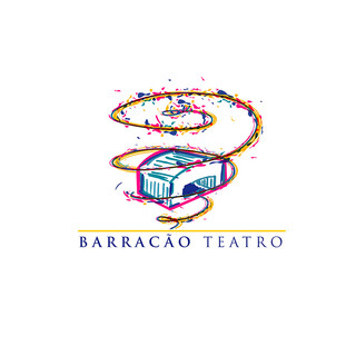 BARRACAO TEATRO.jpg