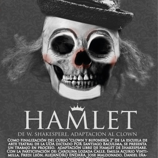 afiche-hamlet-para-facebook.jpg