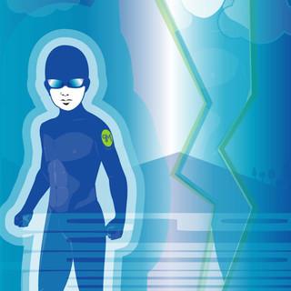 super heroe PM_edited.jpg