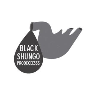 BLACK SHUNGO .jpg