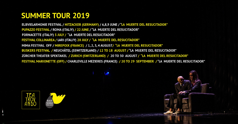 FB SUMMER TOUR 2019.png