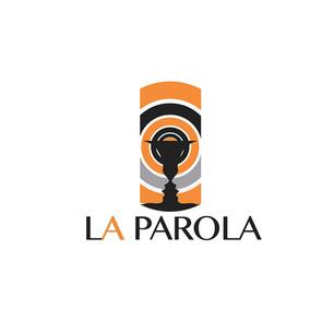 LA PAROLA.jpg