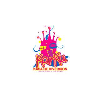 logo-karku.jpg