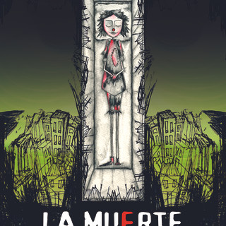 AFICHE LA MUERTE outline.jpg