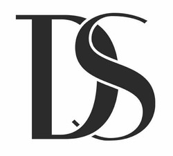 DS_LOGO-Converted
