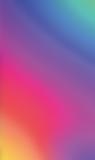 무지개-02_edited.png