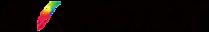 에버스틱 로고.png