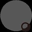요소-06.png