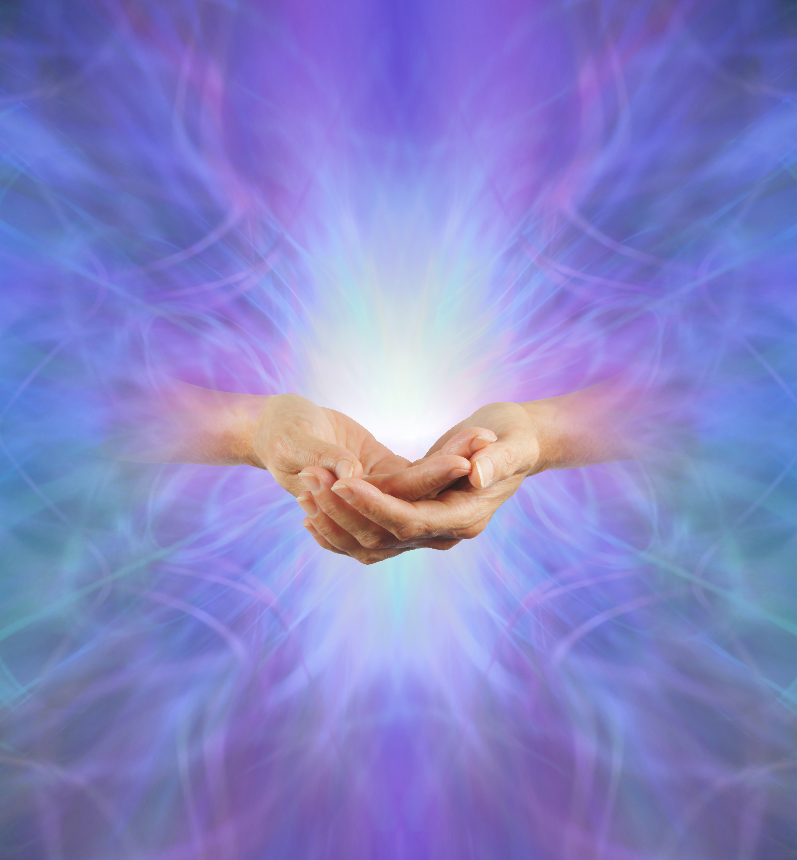 Quantum Energy Reprogramming/Ontario/Starseedschangingtheworld