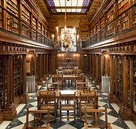 old library books inside.jpg