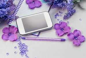 PurplePhone - Copy.png