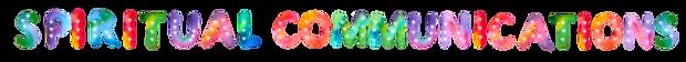 GoodSpiritCommunications_edited.png