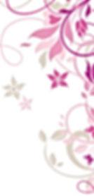 pinkswirl45.jpg