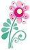 flowerc.png