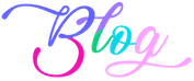 blog%25202_edited_edited.png