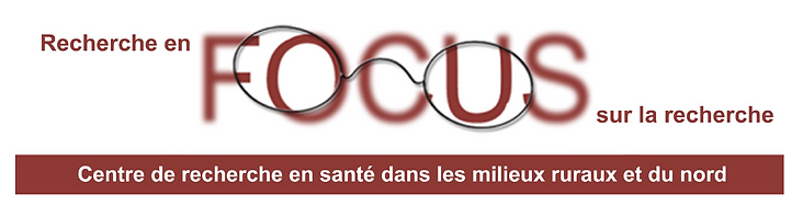 Focus FR.PNG