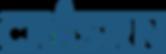 CRaNHR_Logo_French_Final_No_Text_Blue_Sm