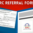 Referral.png