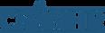 CRaNHR logo.png