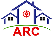 Logo ARC (2018-sept-28).PNG
