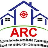 Logo ARC (2018-sept-28).PNG
