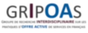 Logo GRIPOAS.PNG