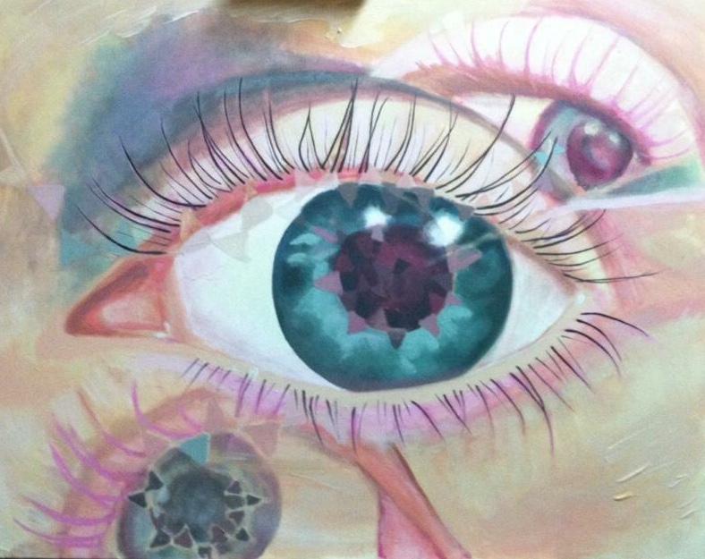 Trip-eye