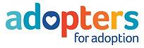 Polaris_Adopters_CMYK[9402].jpg