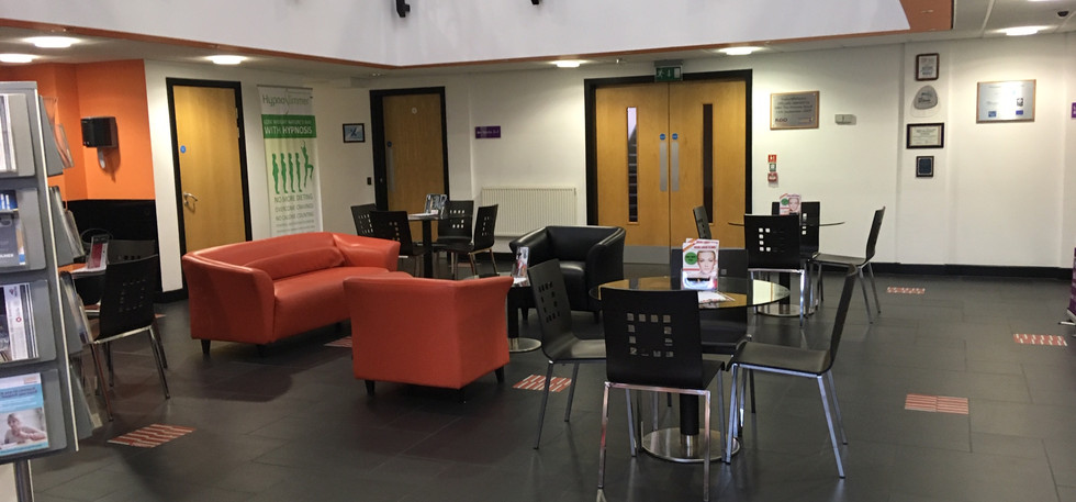 seating area fusion links care raining r