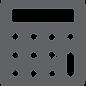 LogoMkbAccountant.png