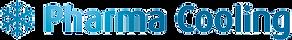 LogoPharmaCoolingVrijstaandkopie.png