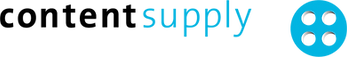 ContentSupply_logo.png