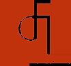 LogoFutureIndustries.png