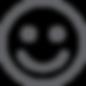 LogoPlezierInWerk2.png