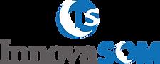 InnovaSom-Logo.png