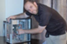 compouter repair