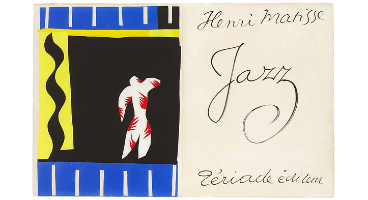 Matisse-Gouaches-decoupees-livre-jazz-01