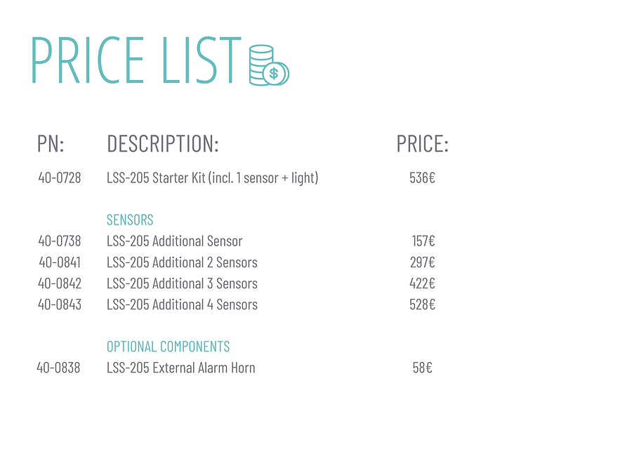 PRICE LIST-5.png