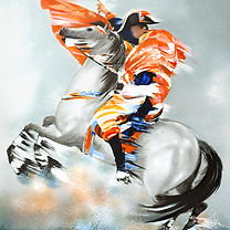 SPAHN - 15 - Napoleon.jpg