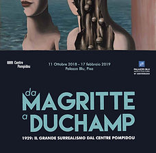 magritte-grafica-verticale.jpg