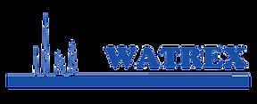 WATREX-LOGO_edited.png