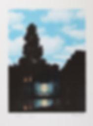 MAGRITTE_-_VI_-_1_-_L'Empire_des_Lumière